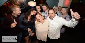 RADLETT/SHENLEY HILL 30s to 50sPlus PARTY for Singles & Couples - Friday 20th July