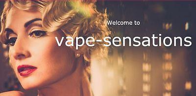 vape-sensations
