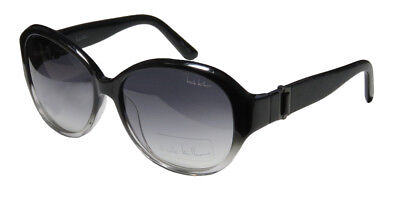 Have Uv Protection - NEW NICOLE MILLER MADISON MUST HAVE 100% UV PROTECTION SUNGLASSES/SUNNIES/SHADES