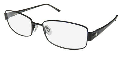 Eyeglass Frame Material - NEW CHARMANT 12111 TOP-QUALITY MATERIALS TITANIUM EYEGLASS FRAME/EYEWEAR/GLASSES