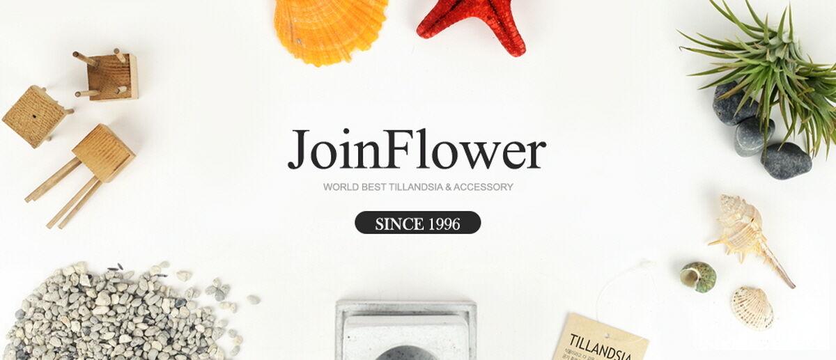 Joinflower Co., Ltd.