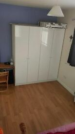 S2 Sheffield Good size double bedroom £280 PCM
