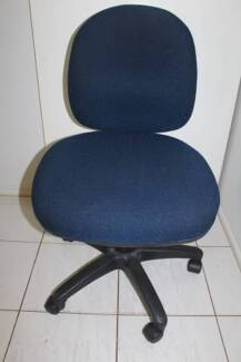 royal comfort office chair royal. Office Chair - Royal Blue, High Quality Comfort