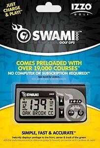 IZZO-Swami-3000-Golf-GPS
