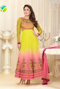 ******Huge Sale On Indian-Pakistani Suits*********