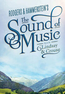 SOUND OF MUSIC PLAY - Toronto Tickets