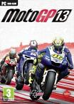 MotoGP 13 (PC nieuw) | PC | iDeal
