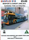 Wales DVDs/Videos Collectables