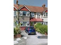 3 bedroom house in New Malden, New Malden, KT3 (3 bed)