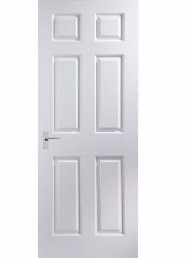 Martin fisher carpenter any four 6 panel internal doors supplied martin fisher carpenter any four 6 panel internal doors supplied and fitted 280 planetlyrics Images
