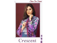 Crescent-Wholesale-pakistani-concept-Dress-material