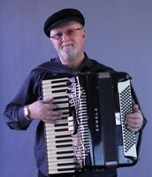 KEYBOARD MAGIC - ACCORDION LESSONS  REGISTER NOW
