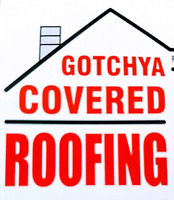 Reroof and Repair, Shingles and Flat Roofs