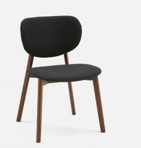 4x Structube Dining Chairs