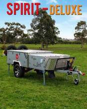 Brand New Mars Spirit Deluxe Rocklea Brisbane South West Preview