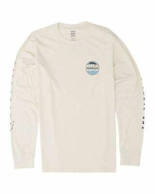 Billabong Island Long Sleeve Shirt