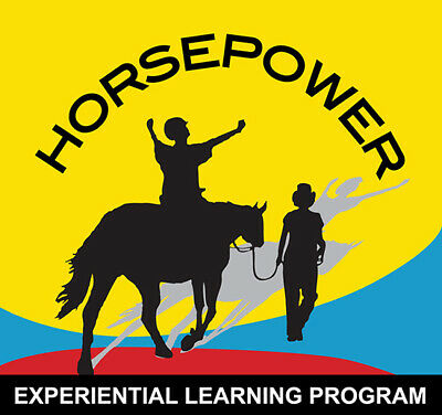 HorsePower Experiential Learning Program