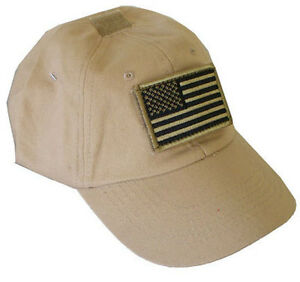 G moreover Us Flag Hat further Chuo likewise OUjzphm0WdU together with Plain Greeting Cards. on wdu