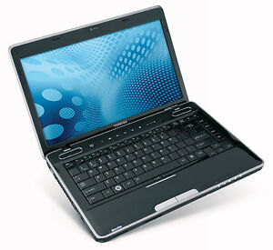 Intel Core2Duo Laptop with HDMI
