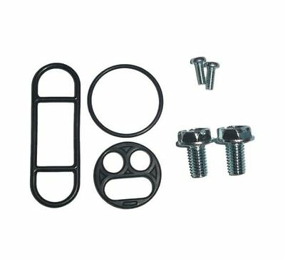 FUEL TAP PETROL TAP  REPAIR KIT  FOR <em>YAMAHA</em> WR 250 F 2001  2006
