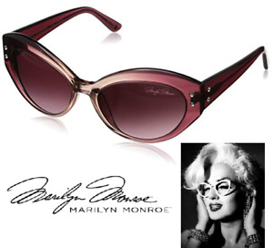 Marilyn Monroe Women's Sunglass
