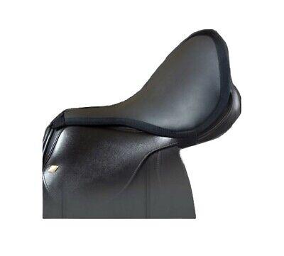 Thin Line Seat Maker