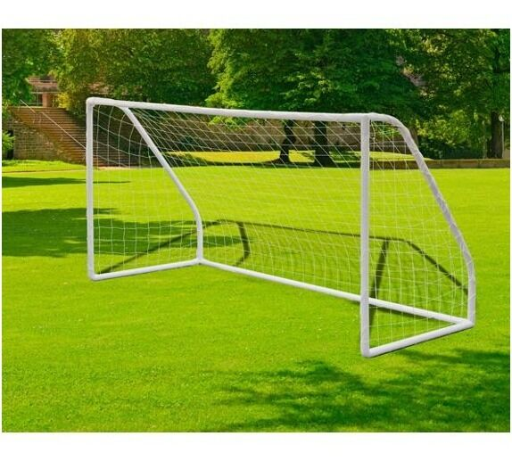 PVC 8ft x 4ft Football Goal 549in Sparkhill, West MidlandsGumtree - Any Question plz call our sale Team on or drop us text message for call back 07438517270 Hone those football skills with this fantastic garden 8ft x 4ft football goal. It is lightweight, easy to assemble and suitable for any surface. Fully portable,...