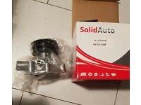 Water pump solid auto s123006 subaru