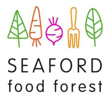 HELP US BUILD A COMMUNITY FOOD FOREST IN SEAFORD VIC 3198 Seaford Frankston Area Preview