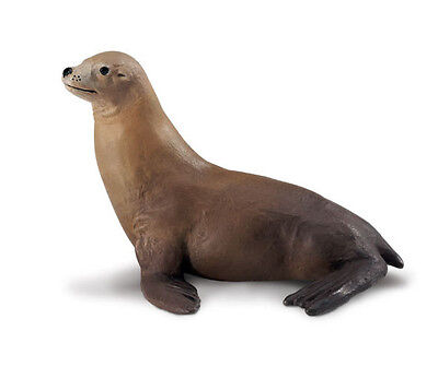 Sea Lion Replica # 274229 ~  FREE SHIP/USA  with $25+SAFARI, LTD. Products