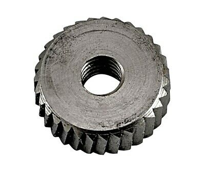 Winco Replacement - Winco CO-3G, Wheel Replacement Gear for CO-3 Can Opener
