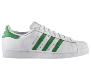 adidas Originals Superstar size 8