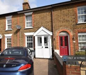 3 bedroom house in Tanners Lane, Barkingside, Ilford, IG6 (3 bed) (#1071882)