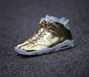 Jordan 6 Pinnacle Any Size From 8 to 11