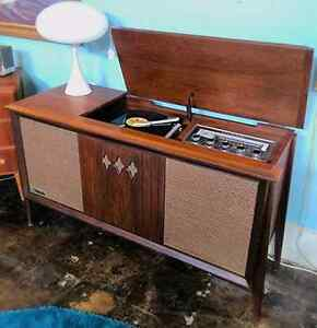 I looking for Old Record Player Cabinet