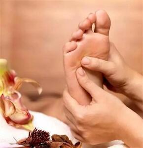 Thai Massage & Deep Tissue Chinese massage Edmonton Edmonton Area image 2