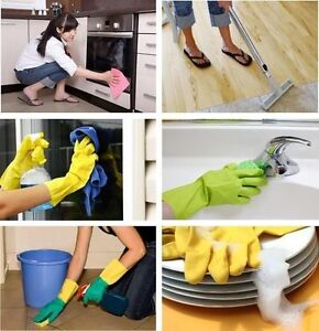 ALL HOUSE CLEANING CALL NOW CHEAP! Rooty Hill Blacktown Area Preview