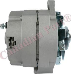 New DELCO Starter for ALLIS CHALMERS AC-C 60D / 70D SNK0010