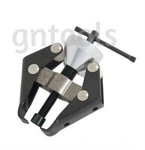 garage m canique bras essuie glace borne batterie palier extracteur outil. Black Bedroom Furniture Sets. Home Design Ideas