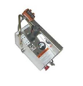 skyjack scissor lift parts manual