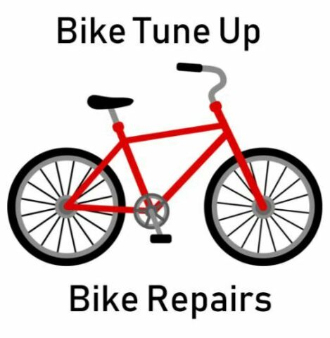 Bike Tune Up Repairs Mountain Edmonton Kijiji