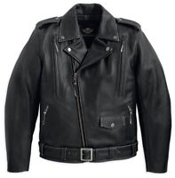 Repair or Alter your Leather Jacket or Coat