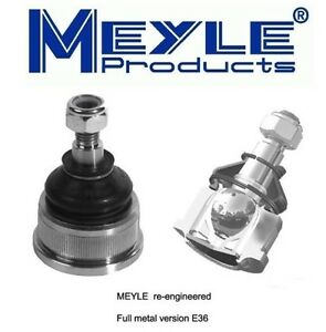 Meyle Heavy Duty Front Lower Outer Ball Joint BMW E36 E46 NEW