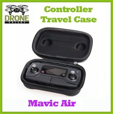 Mavic Air Remote Control Travel Case - Drone Valley Product