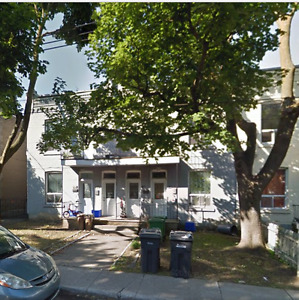 5 1/2 QUADRUPLEX FOR RENT IN VILLE SAINT-LAURENT