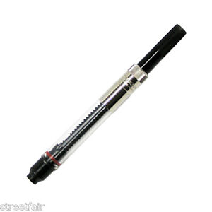 Genuine-Waterman-Fountain-Pen-Converter