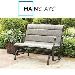 Patio Chairs Buy New Amp Used Goods Near You Find