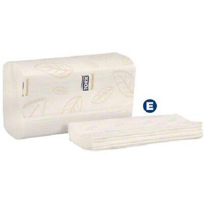 Ultra Soft Towels. Tork Mb578 Xpress Multi Fold Tork Paper Towels 2160