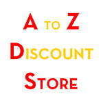 A TO Z DISCOUNT STORE