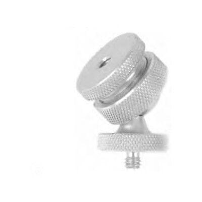 Te-co 14225 Adjustable Ball Positioner Mfgd